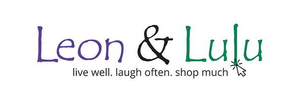 Best Detroit gift ideas, furniture and women's clothing | Leon and Lulu in Clawson