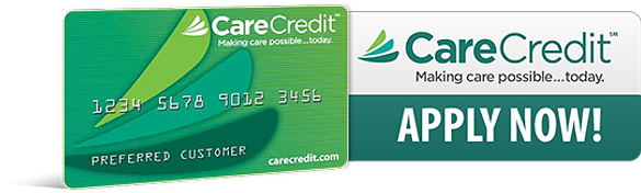 Baywest Family Dental Care Credit Application