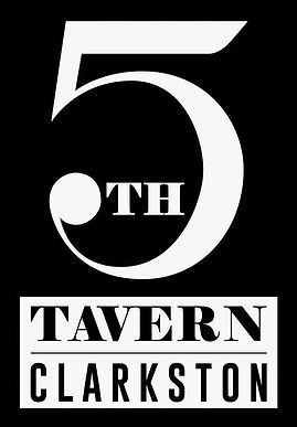 5th Tavern Clarkston, Michigan | Best Restaurants in Clarkston, Michigan