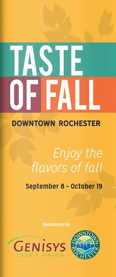 Best of Detroit Restaurants | Park 600 in Rochester Michigan