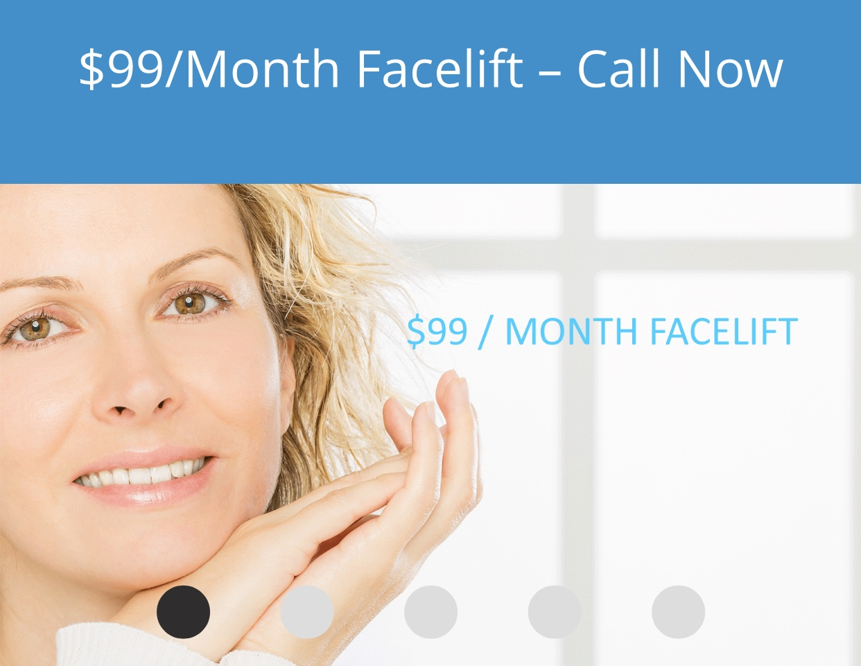 Facemagic Plastic Surgery