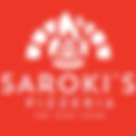 Saroki's Pizzeria in Royal Oak | Detroit Carryout and Delivery Guide