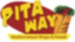 Pita Way | Detroit's Best Mediterranean Restaurants
