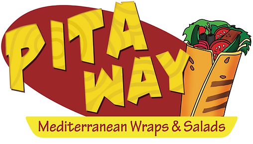 Pita Way | Detroit's Best Mediterranean Restaurants