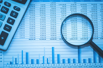 Detroit's best tax audit help | Levy and Associates Tax Resolution