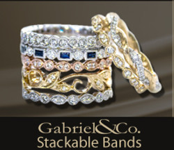 gabriel-and-co-stackable-bands-1.jpg