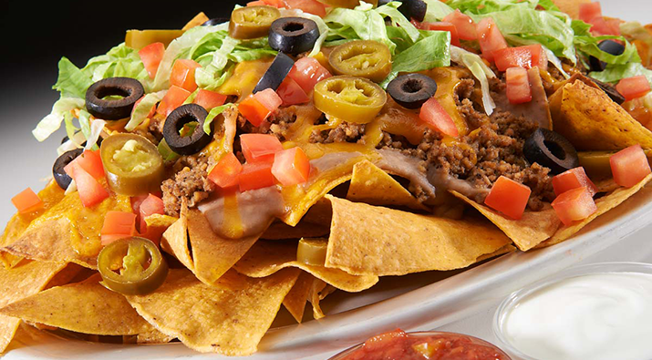 Nachos0121_resized2.png