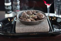 Burgundy Mushrooms .jpg
