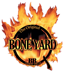Best of Detroit Restaurant Guide |  The Boneyard BBQ in Farmington Hills