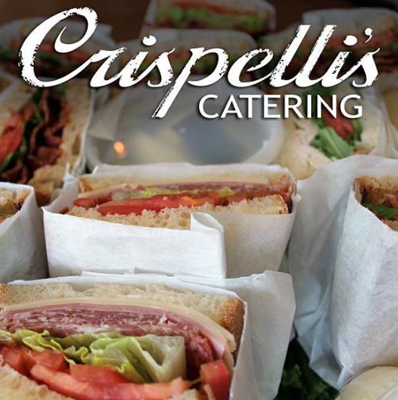 Crispelli's Catering