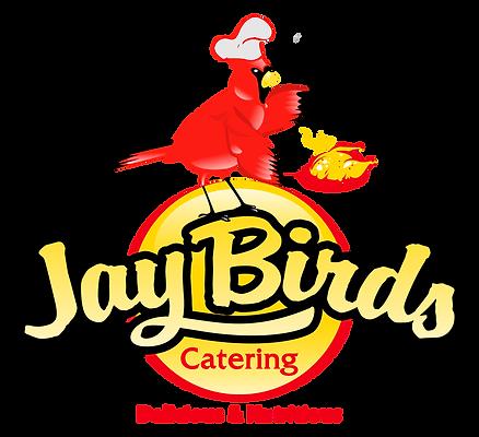 JayBirdsCaterlogo-logo.png