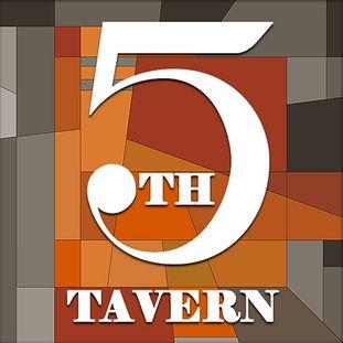 5th Tavern | Best of Detroit | Best Restaurants Detroit