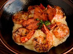 shrimp_grits_wide.jpg