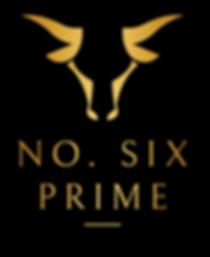 Best steakhouse in Novi Michigan   No. Six Prime
