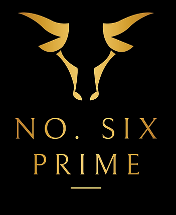 Best steakhouse in Novi Michigan | No. Six Prime