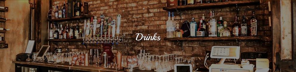 Best cocktails in Detroit | Mint 29