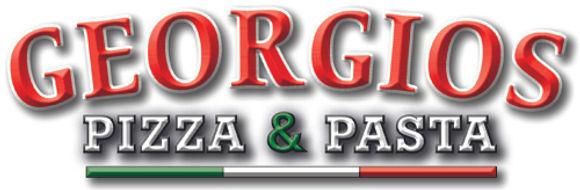 Best of Detroit Pizza   Georgio's Pizza and Pasta in Rochester, Michigan