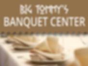 Best Banquet Center in Detroit