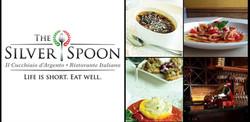 Silver Spoon   Detroit Fine Dining