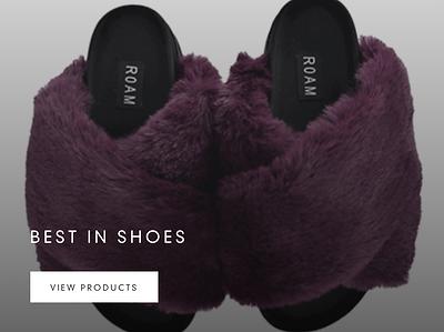 Best womens shoe store in Detroit | Guys N Gals in West Bloomfield