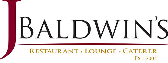 Best of Detroit and Detroit Fine Dining is proud to welcome JBaldwin's Restaurant and Lounge in Shelby Township.  Detroit's best restaurants.