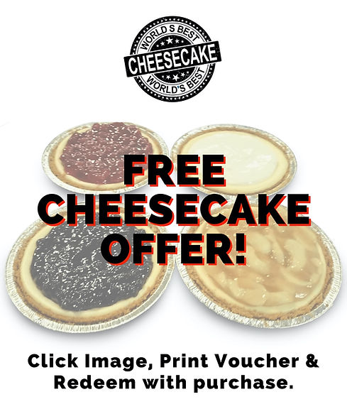 Detroit's best restaurant deals | JJ's Prime Steaks and Cheesecakes in Commerce Township