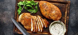 JJs-Steaks-Chicken-1.jpg
