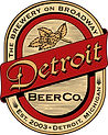 Best Brewery in Detroit | The Detroit Beer Company | Downtown Detroit