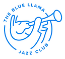 Best of Detroit Restaurant Guide | The Blue Llama Jazz Club in Ann Arbor