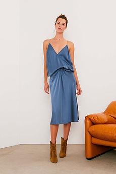 Best dress store in Detroit | Guys n Gals in West Bloomfield