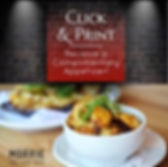 Receive a free appetizer at Prime 29 Steakhouse.  Sponsored by Best of Detroit and Detroit Fine Dining.  Detroit's best restaurant deals and directory.