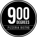 900 Degrees Pizzeria Bistro in Shelby Township, Michigan | Best of Detroit Restaurant Carryout Guide
