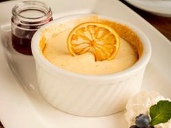cheesecake_sm.jpg