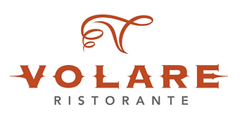 Best of Detroit is proud to feature Volare Ristorante in Wixom.