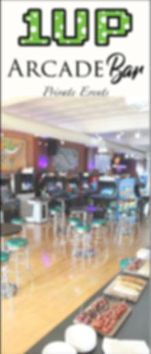 Best bars and restaurants in Dowtown Farmington Michigan