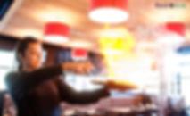 Detroit's best Greek restarants | Red Olive