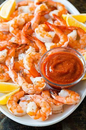 Shrimp-Cocktail-6.jpg