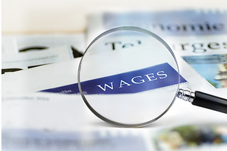 Best firm in Detroit for help with wage garnishment