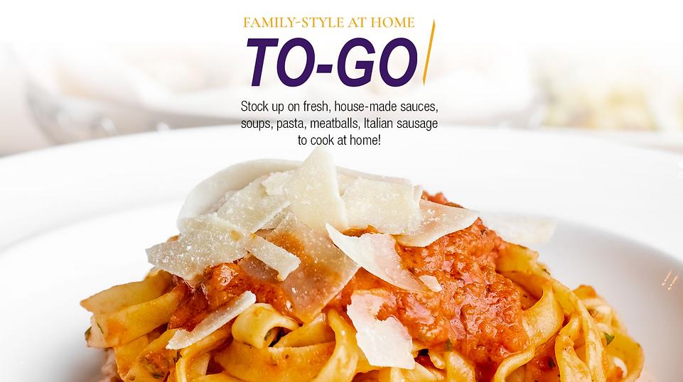 Best Italian Restaurants in Detroit   Andiamo Italian Restaurant