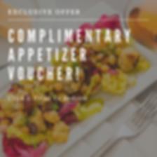 Detroit Restaurant Deals | Cantoro Italian Trattoria in Troy Michigan