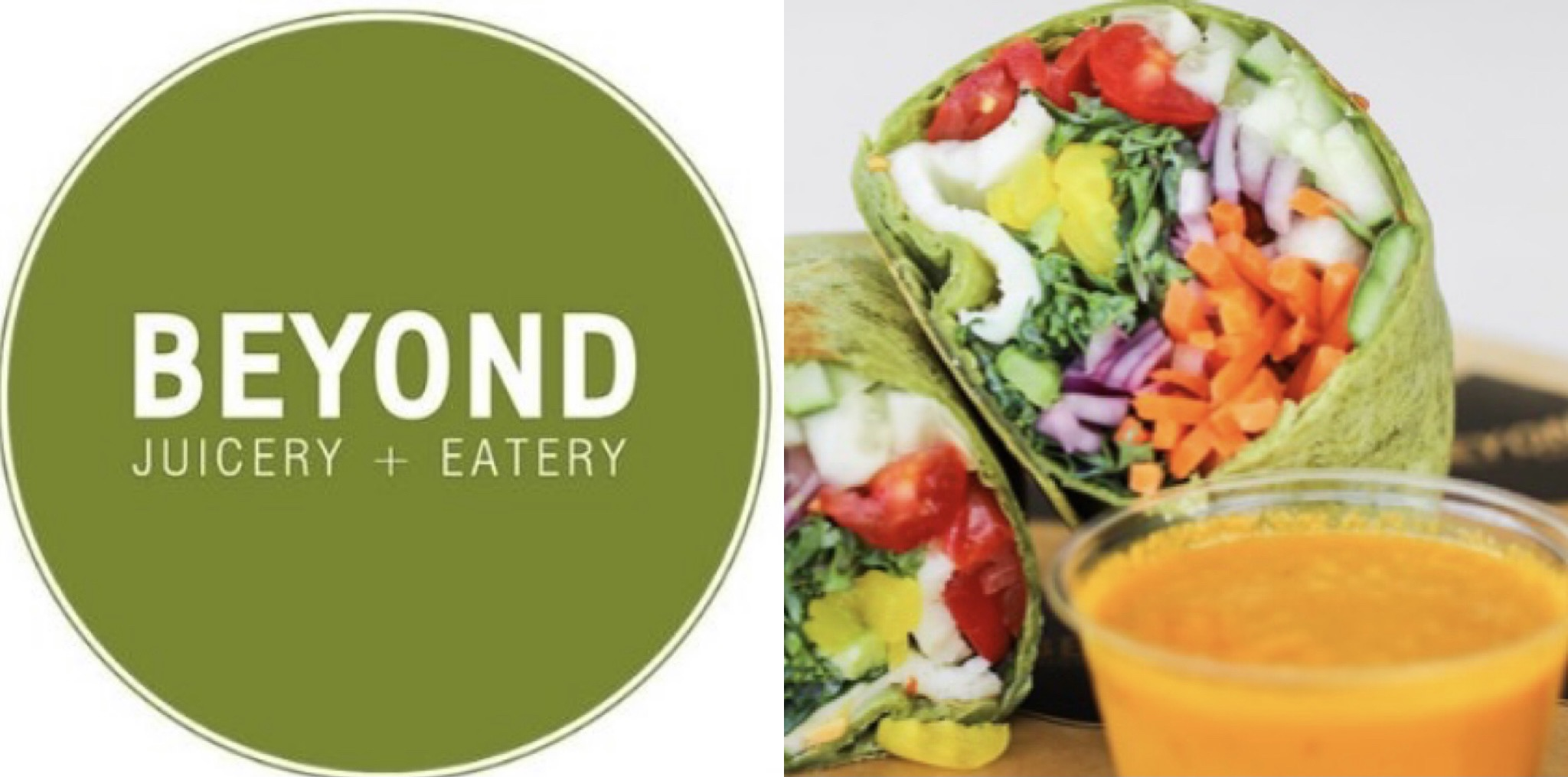 Beyond Juicery + Eatery | Best of Detroit