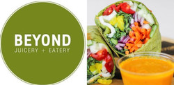 Beyond Juicery + Eatery   Best of Detroit