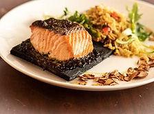 Tria Restaurant   Best seafood restaurant Detroit