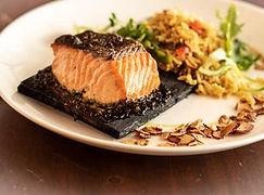 Tria Restaurant | Best seafood restaurant Detroit