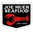 Joe Muer Seafood | Best of Detroit delivery and carryout guide