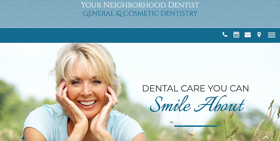Your Neighborhood Dentist.png
