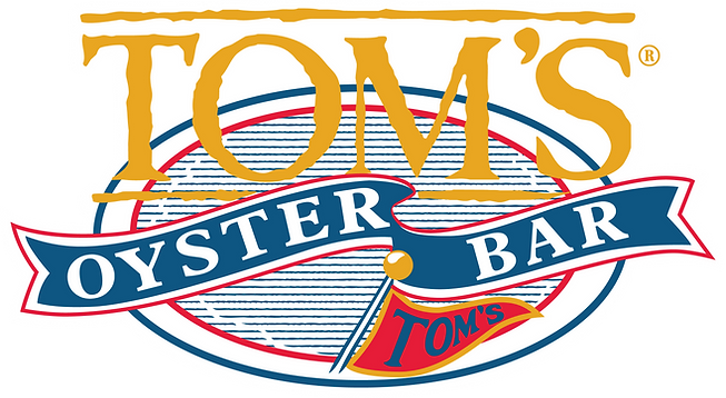 Best restaurants in Royal Oak | Tom's Oyster Bar