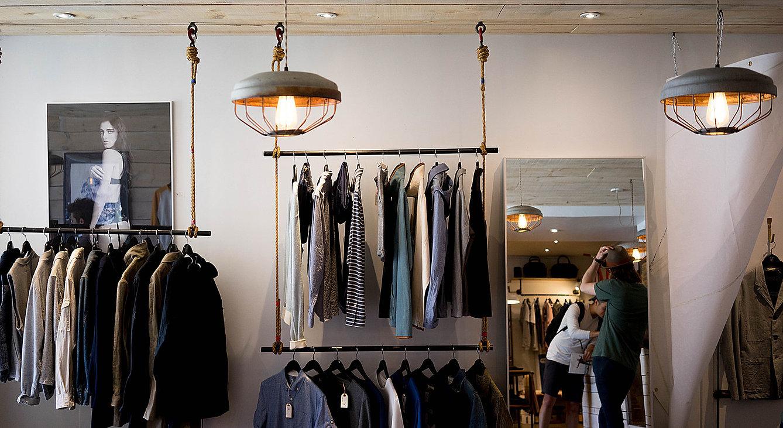 Best of Detroit men's designer clothing and consignment   Label Legends Men's Luxury Consignment in Farmington Hills