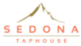 Sedona Taphouse Troy Michigan | Best of Detroit restaurants