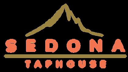 Sedona Taphouse Troy Michigan | Best of Detroit restaurants